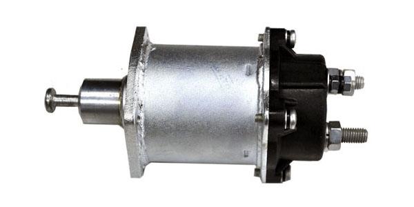 Реле-регулятор напряжения генератора тракторов МТЗ-80, МТЗ-82